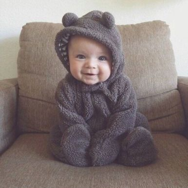 175038-Cute-Baby-In-A-Bear-Costume