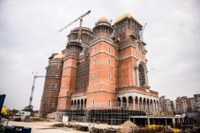 catedrala_11473200