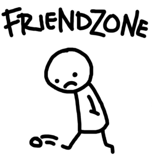 friend-zone-quotes-for-guys-free-wallpapers-hd-e1542138472246.jpg