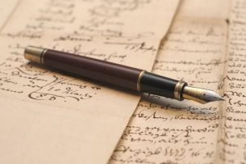 vintage-fountain-pen-1_21148653