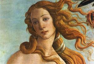 botticelli_-_the_birth_of_venus_detail_3b0b21bf-59f1-4112-876a-d1aa731d7494_large
