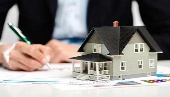 house-owner-insurance-basics
