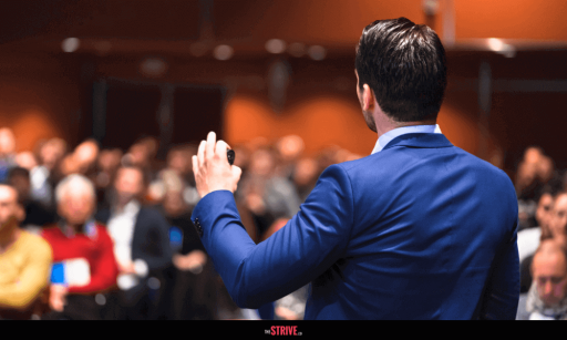 Become-a-Motivational-Speaker