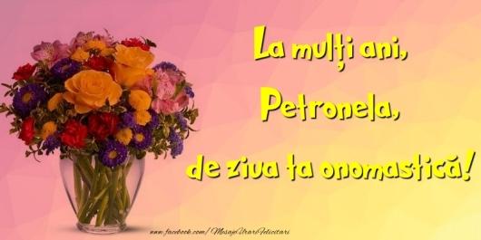 ziuanumelui-petronela-786171
