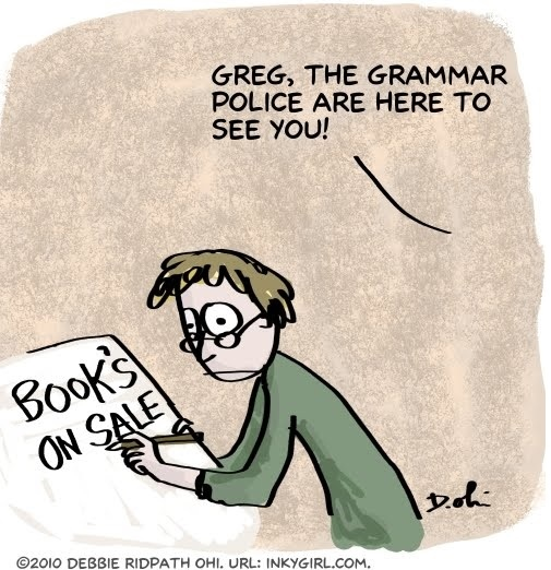 politia.gramaticii